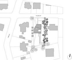 Villa Bussum - Group A, Arquitectura, diseño, casas