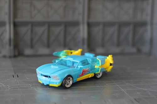Nightbeat_car_with_weapon