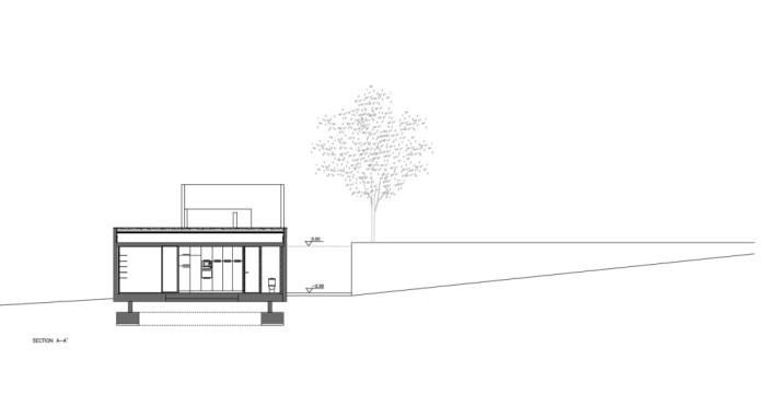 Casa Bianna - Hidalgo Hartmann