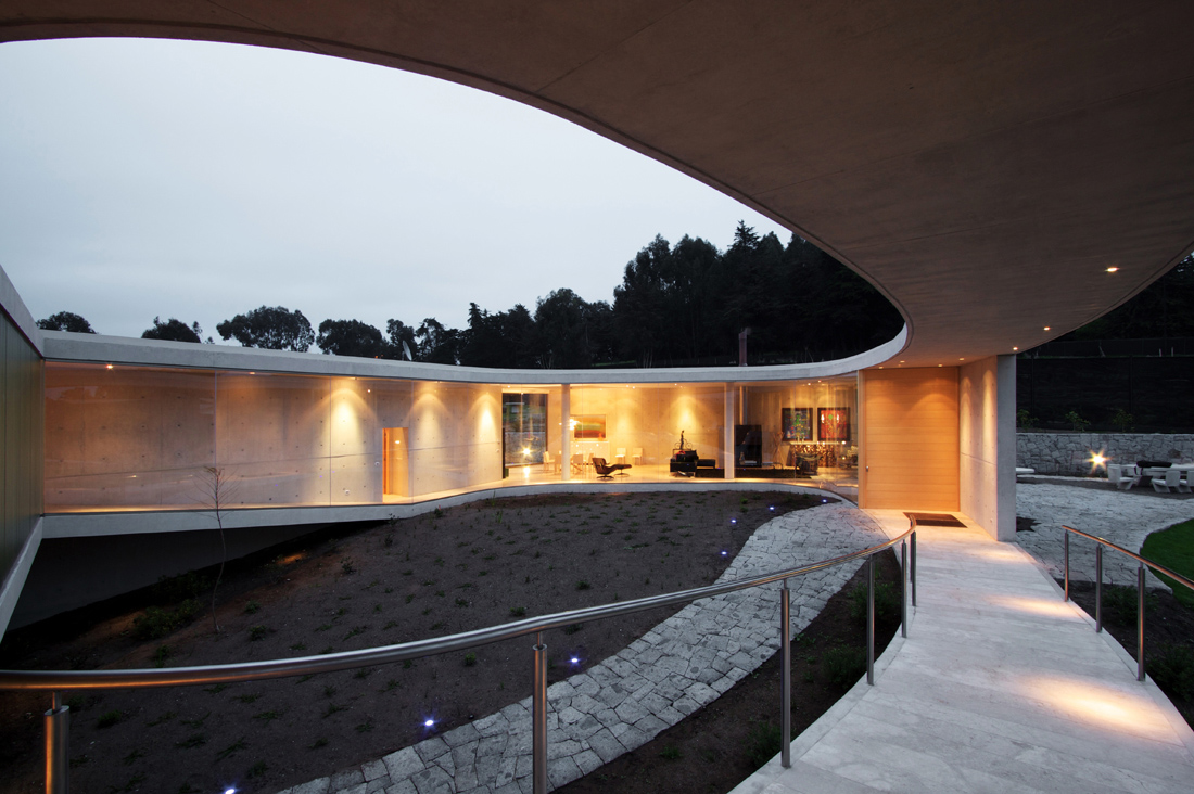 White O, Toyo Ito, Architecture, Design, House, Interiors