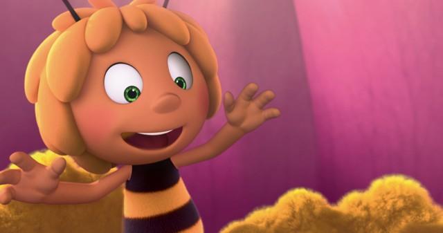 l'ape maia il film 1