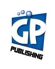 gpu publishing logo