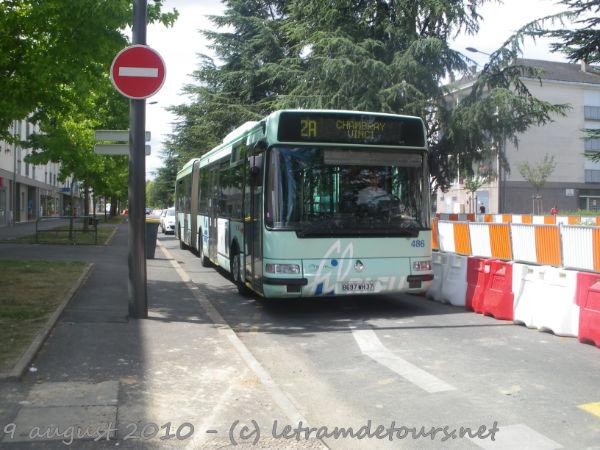 Présentation des bus 486%20Renault%20Agora%20L%20le%209%20ao%C3%BBt%202010%20(3)
