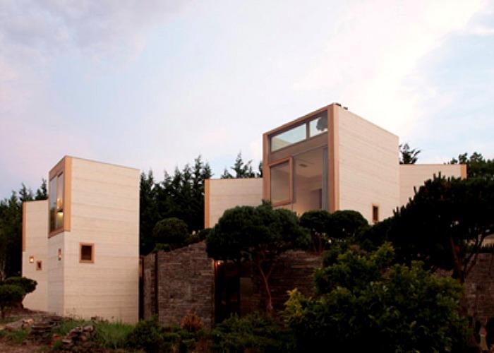 Casa L - Christian Pottgiesser