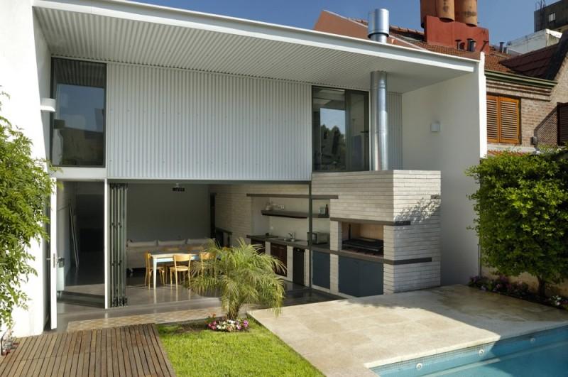 PH Loft Arias - HM.Arquitectos
