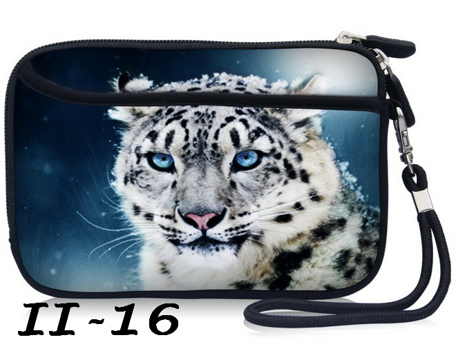 Waterproof-Shockproof-Wallet-Case-Bag-Carrying-Cover-For-Lenovo-Microsoft-Phone
