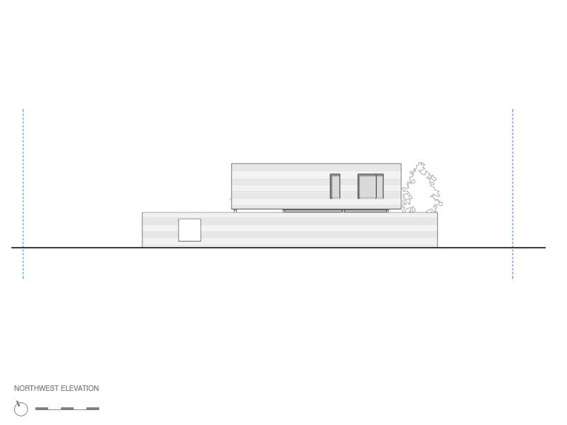 Casa MYP - Estudio BaBO