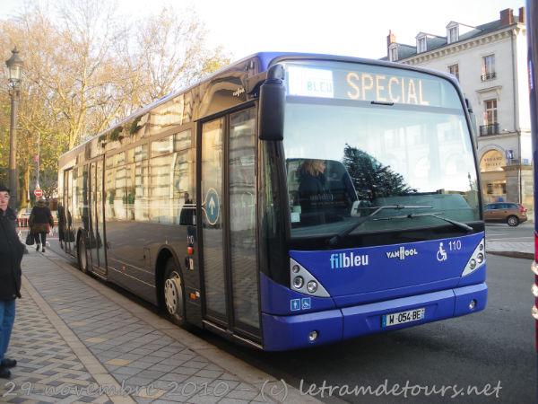 Présentation des bus 29%20novembre%202010%20(14)
