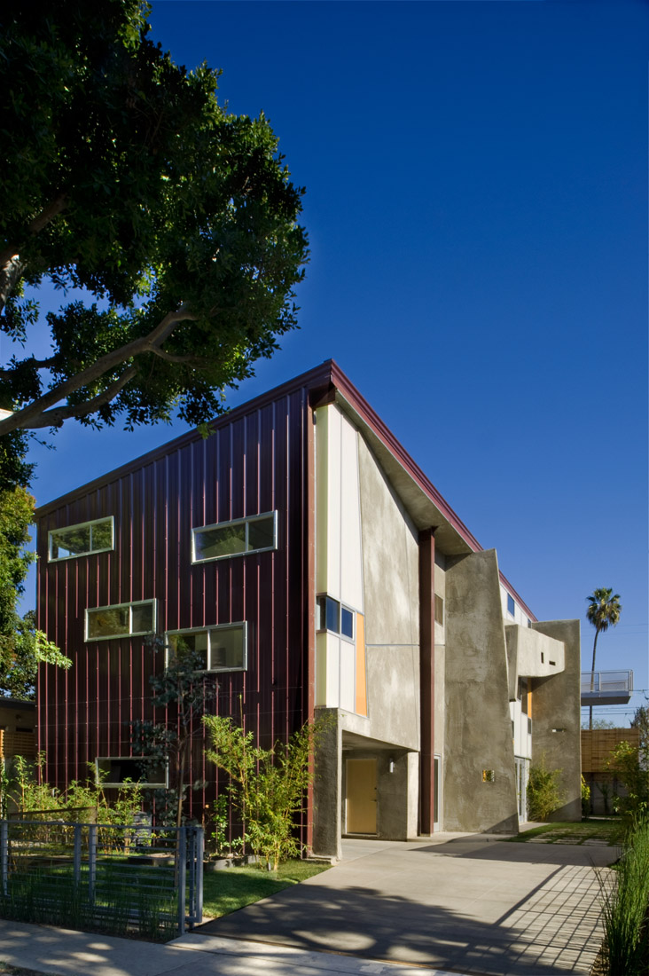house,architecture, design