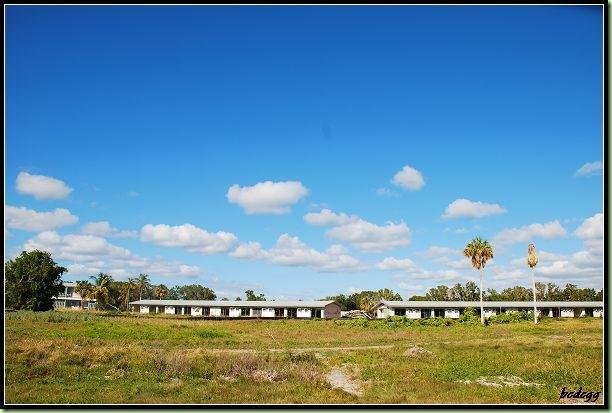 2008-12-21 Trip to FL 3 065