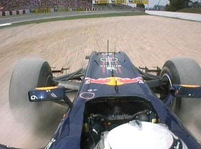 http://public.blu.livefilestore.com/y1pRcQ5CVlcP9OBx7V99C1u020TPOusNhqk4z78bLj1K3w_uslnY6mOLSCb6tuNN4O_xC965lBher1SQrisEBjIfw/Vettel1.jpg