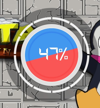 Baidu PC Faster Installing