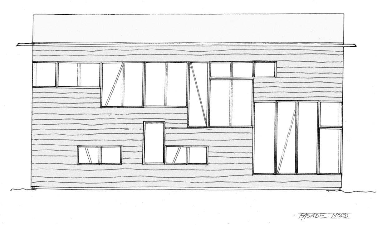 Farm-House,JVA,architecture,design,House