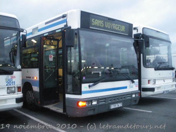 Présentation des bus 602%20Setra%20S300%20NC-%2019%20novembre%202010%20(2)