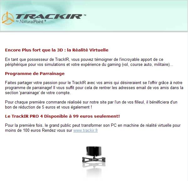 http://public.blu.livefilestore.com/y1pB0y9Du4UcEDJe0odR8dPvsioNedXe8xDpEFtnjJsTUZgg3Xhnvg2AQ7G1FYnuVccO4y2RTTcus4QeuuYAtyyzA/TrackIR-mail.jpg?psid=1