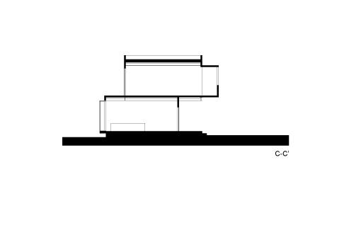 Vivienda,casa_Moro,alfonso_jimenez,casas,arquitectura,architecture