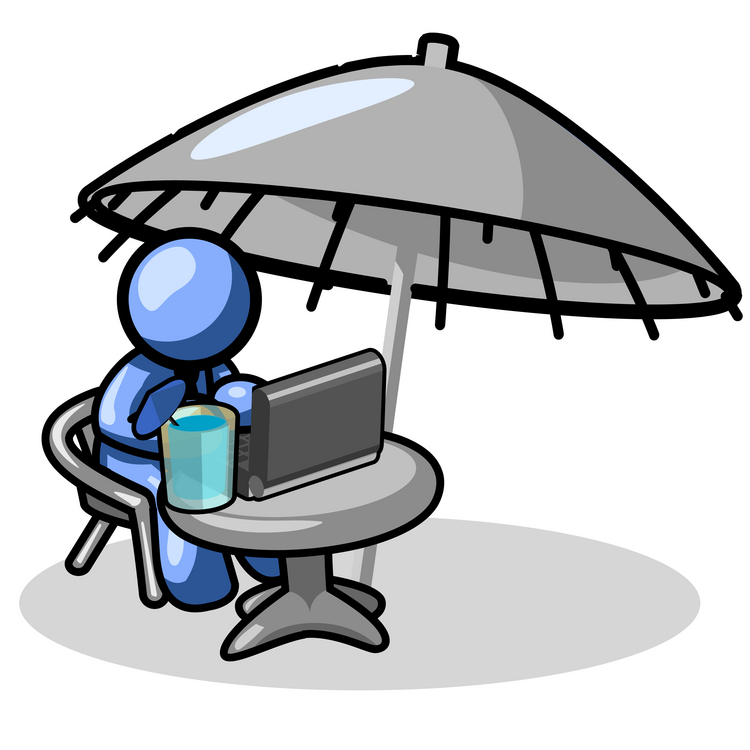 Plan Clipart Planning Clipart