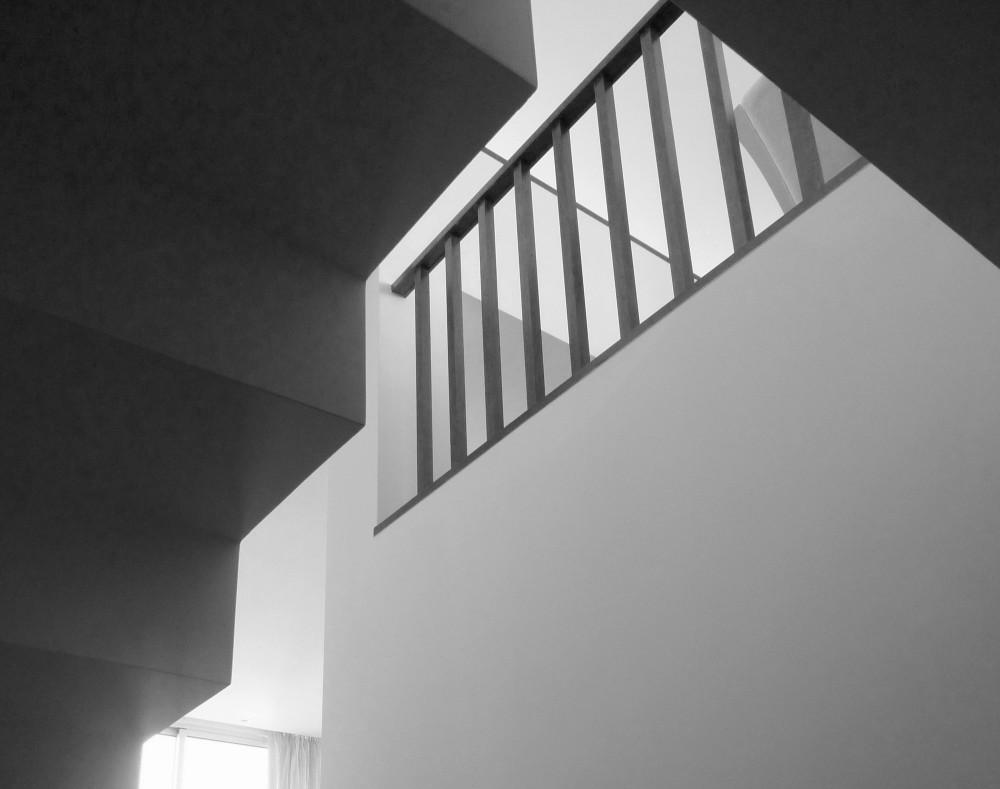 Casa Francisco - MSB Arquitectos