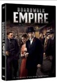 Boardwalk empire stagione 2 dvd