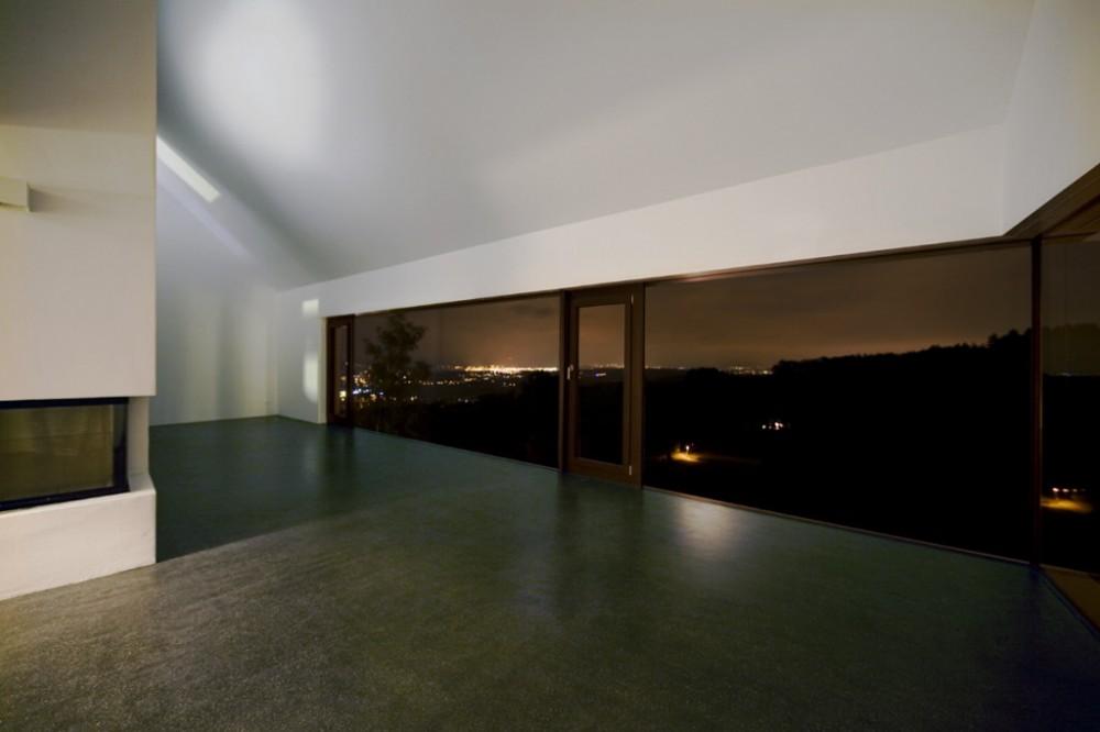 6 Family House Staldern Regensberg - L3P Architekten, Arquitectura, diseño