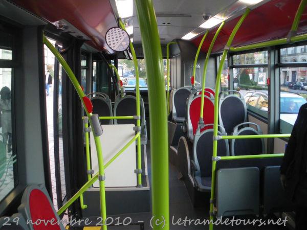 Présentation des bus 29%20novembre%202010%20(71)