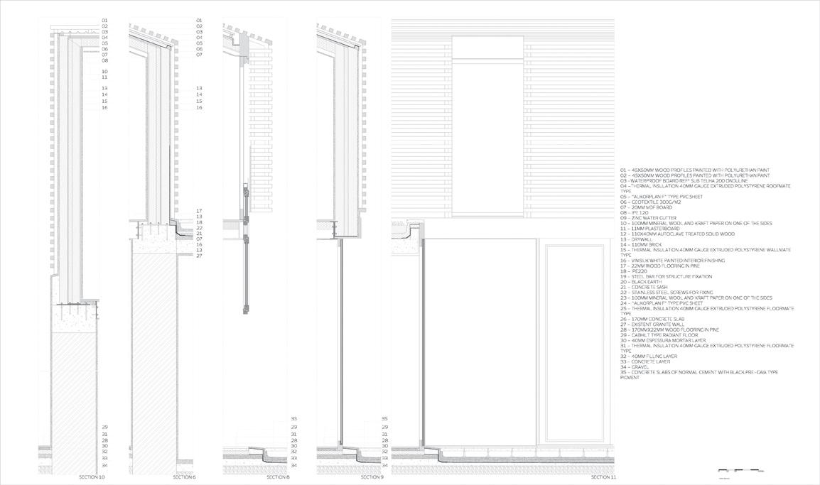 Leça-House,Ezzo,architecture,design,House