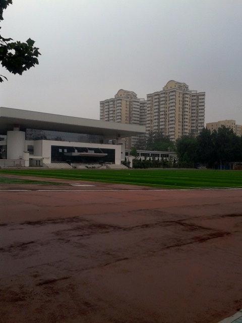 2012-08-03 12.27.36