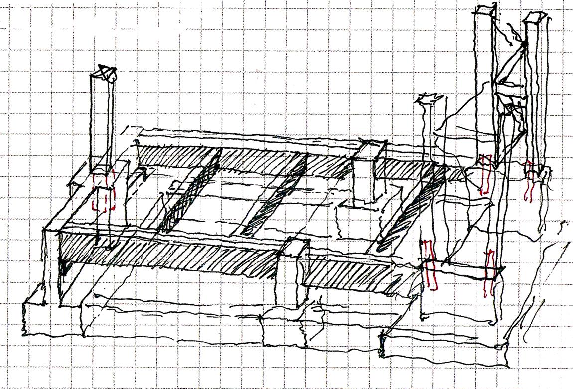 Casa-Carpa, Cazu-Zegers-Grupo-AIRA, Arquitectura, Casas