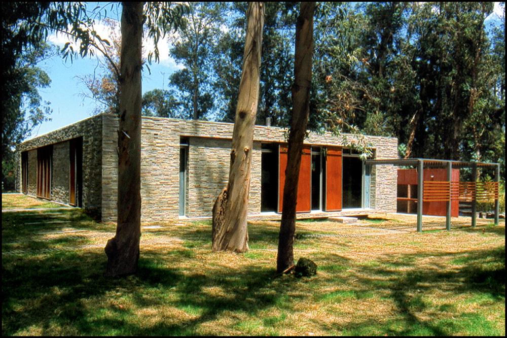 Vivienda,Casas,Punta_del_Este,MBAD,Arquitectos,decoracion,arquitectura,architecture, diseño,interior
