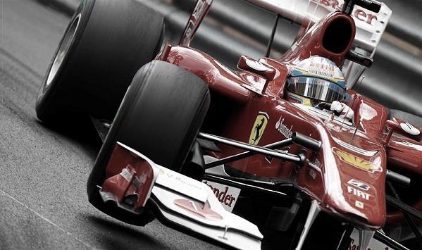 http://public.blu.livefilestore.com/y1peUNtLybjNzemhcucWfSd7t1BUhEL0euK00iJag34FS1qcMefxf4NYbp39LGvUPhXCET7yh4Ob4x05jgRCAlOVw/Alonso.jpg