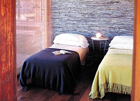 Marcelo del Torto,San Vicente,Paula Castillo,diseño interior,casa de campo