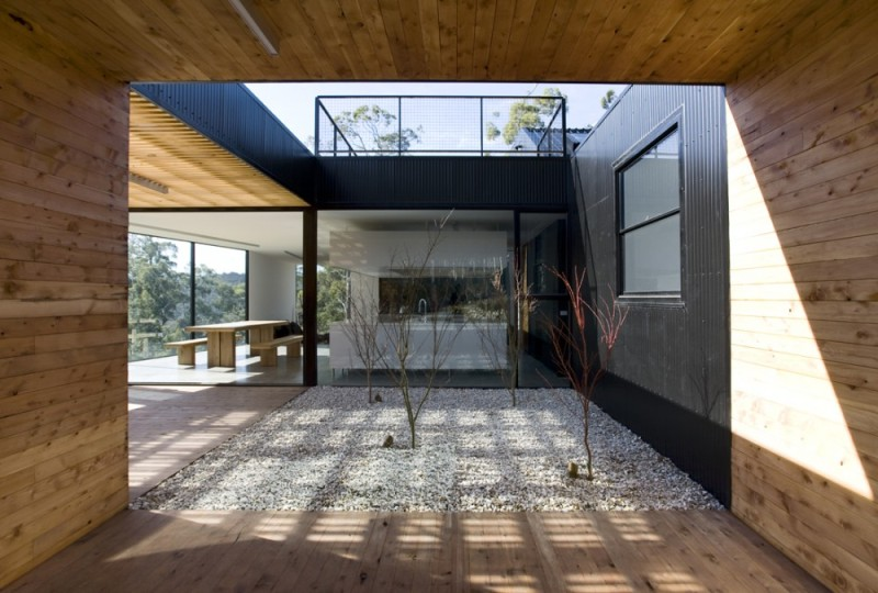 Casa Allens Rivulet - Room11