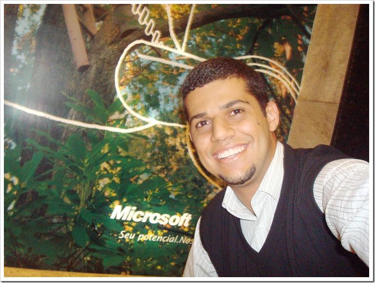 Microsoft-002_light