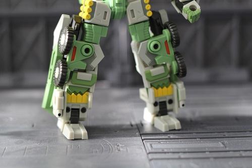 Springer_robot_6