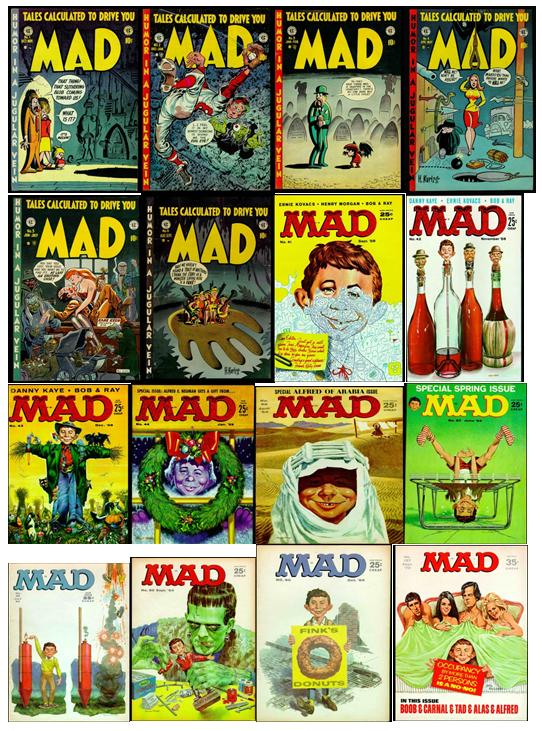 madddd1.PNG