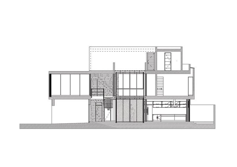 atelier-de-arquitectura, casas, diseño