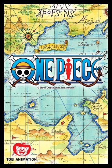 one piece lucca comics yamato