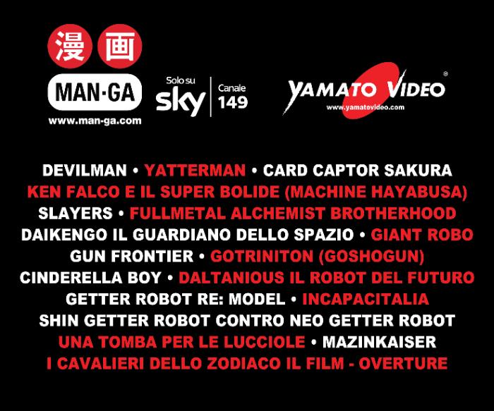 programma 2014 man-ga