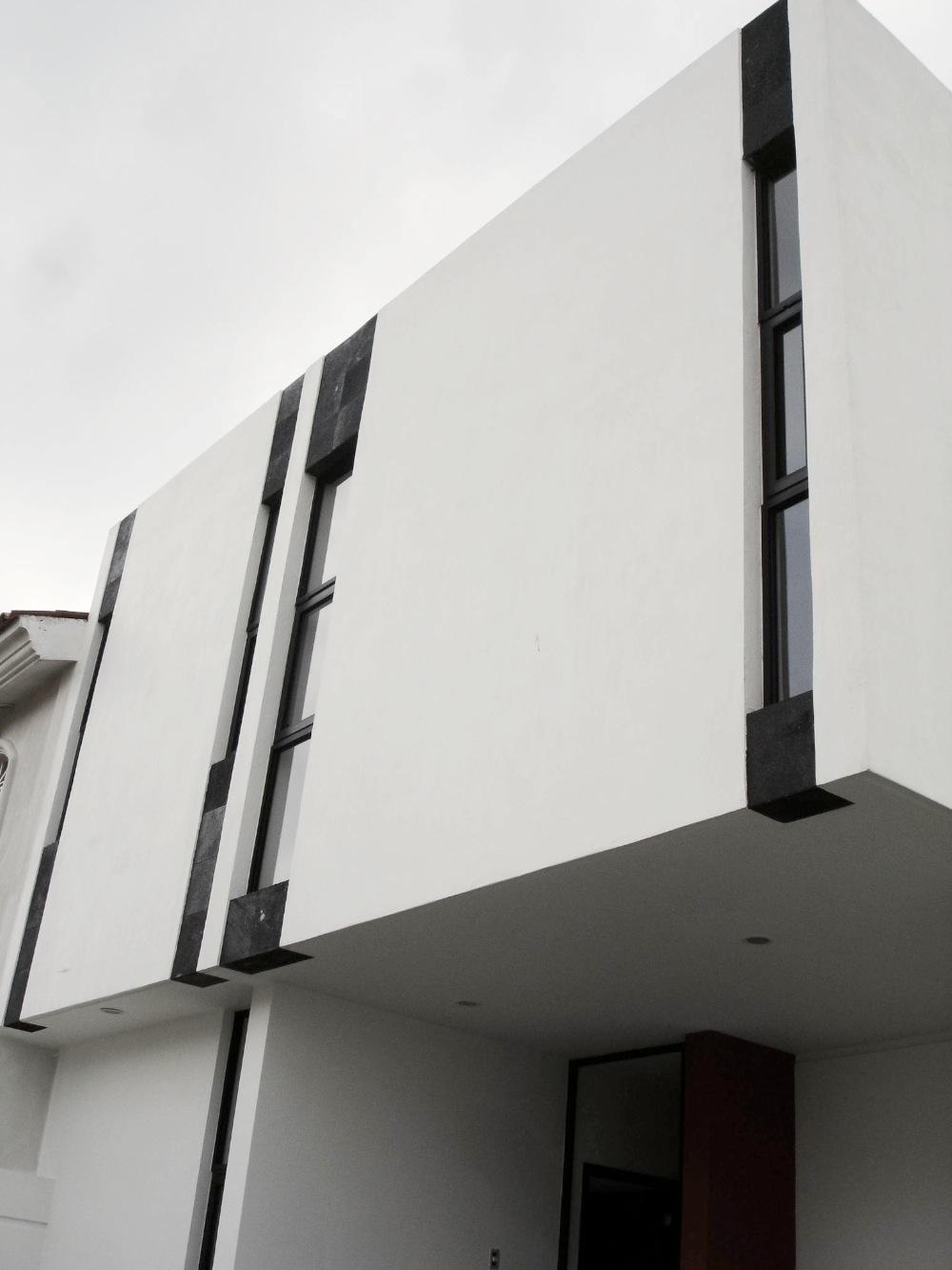 Casa-CDC-2520,SECUENCIA-estudio,arquitectura,casas,diseño