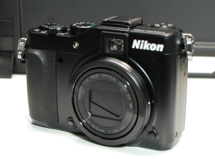 P7000-001.jpg (440×326)