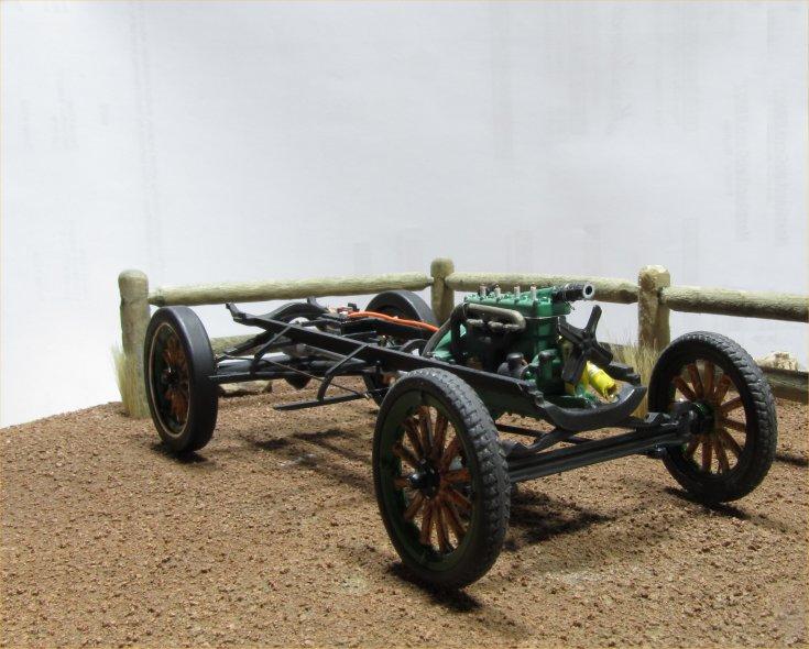 Model-T_chassis_20130405c.jpg?psid=1