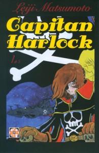 capitan_harlock_01