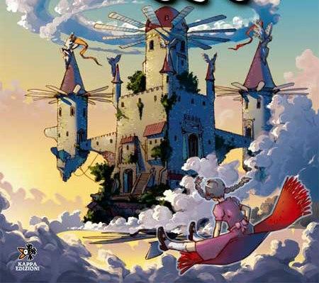 hayao miyazaki illustrazione speciale rai4