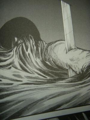 singeki3-05.jpg (300×400)