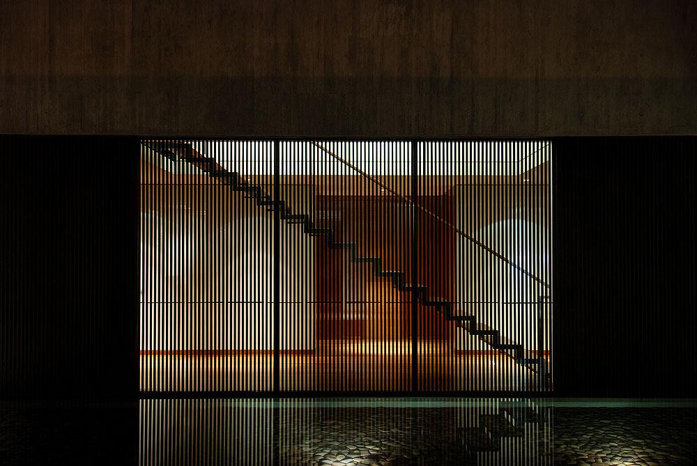 arquitectura, diseño, casas
