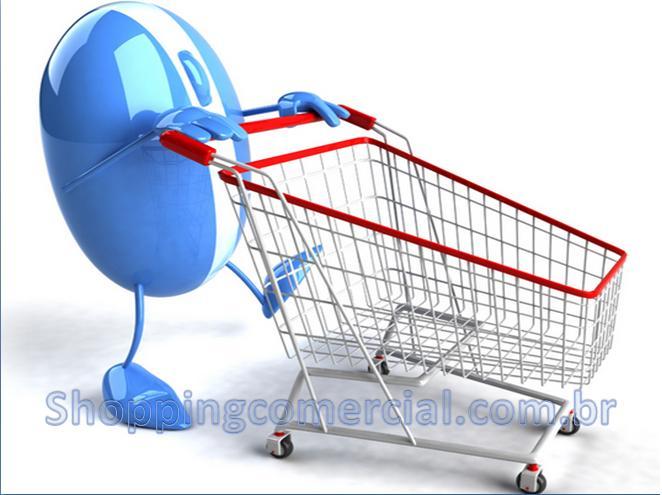 shoppingcomercial.com.br sdloja, lemanti, geovision, stc brazil aliexpress mercadol ivre distribuidor sistemas de seguran�a eletronica