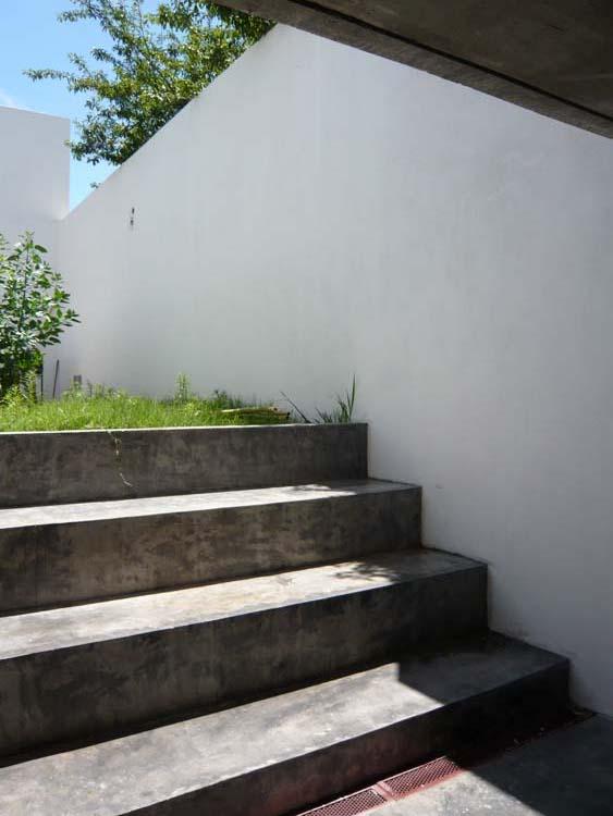 Arquitectura, casas, diseño, Interior