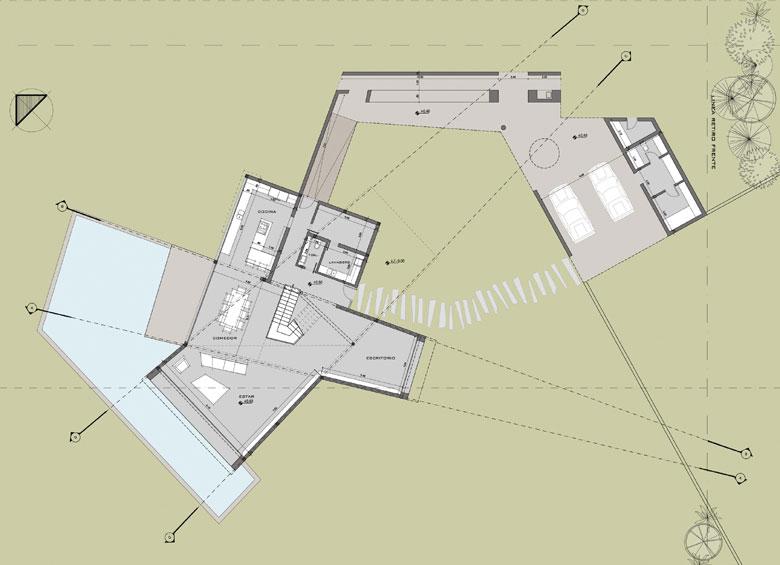 house,casa-Orquídea,Andrés-Remy,arquitectura,vivienda-ecologica