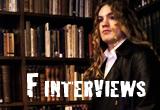 Fantasy Interviews