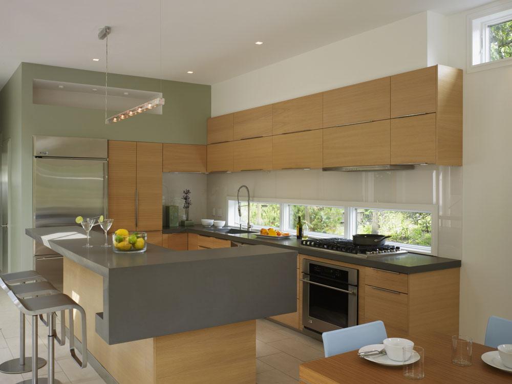 Casa en Fire Island - Studio 27 Architects, Arquitectura, diseño, casas